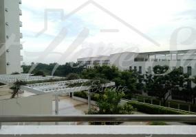 tân phong,7,Ho Chi Minh City,Vietnam,3 Bedrooms Bedrooms,2 BathroomsBathrooms,Apartment,1115