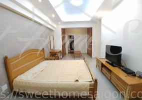 PHU MY HUNG,District 7,Ho Chi Minh City,Vietnam,3 Bedrooms Bedrooms,2 BathroomsBathrooms,Apartment,GARDEN COURT 1,4,1116