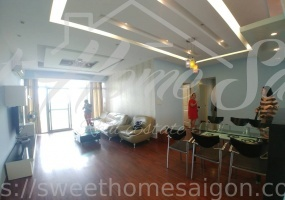 Tan Phong,7,Ho Chi Minh City,Vietnam Phu My Hung,3 Bedrooms Bedrooms,3 BathroomsBathrooms,Apartment,GARDEN COURT 1,4,1118