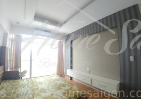 PHU MY HUNG,District 7,Ho Chi Minh City,Vietnam,2 Bedrooms Bedrooms,2 BathroomsBathrooms,Apartment,GARDEN COURT 2,3,1119