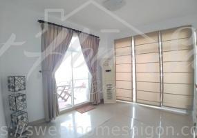 PHU MY HUNG,District 7,Ho Chi Minh City,Vietnam,3 Bedrooms Bedrooms,2 BathroomsBathrooms,Apartment,MỸ PHÚC,9,1120