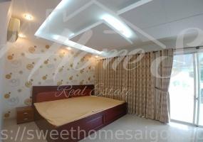PHU MY HUNG,District 7,Ho Chi Minh City,Vietnam,3 Bedrooms Bedrooms,2 BathroomsBathrooms,Apartment,MỸ ĐỨC,11,1121