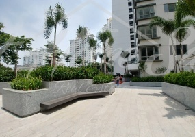 Phu My Hung,District 7,Ho Chi Minh City,Vietnam,2 Bedrooms Bedrooms,2 BathroomsBathrooms,Apartment,13,1122
