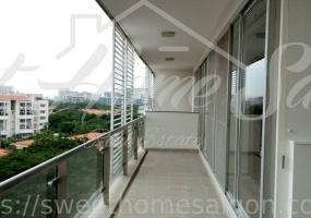 PHU MY HUNG,District 7,Ho Chi Minh City,Vietnam,3 Bedrooms Bedrooms,2 BathroomsBathrooms,Apartment,GARDEN PLAZA 1,7,1123