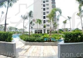 Tan Phong Ward,District 7,Ho Chi Minh City,Vietnam,2 Bedrooms Bedrooms,2 BathroomsBathrooms,Apartment,HƯNG PHÚC,11,1125
