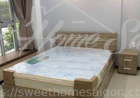 Tan Phu ward,District 7,Ho Chi Minh City,Vietnam,2 Bedrooms Bedrooms,2 BathroomsBathrooms,Apartment,SCENIC VALLEY,3,1126