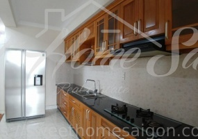 Tan Phong,District 7,Ho Chi Minh City,Vietnam,3 Bedrooms Bedrooms,2 BathroomsBathrooms,Apartment,RIVERPARK RESIDENCE,16,1127