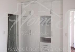 Phường Tân Phong,Quận 7,Ho Chi Minh City,Vietnam,2 Bedrooms Bedrooms,2 BathroomsBathrooms,Apartment,Mỹ Đức,1130