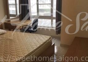 Phường Tân Phong,Quận 7,Ho Chi Minh City,Vietnam,2 Bedrooms Bedrooms,2 BathroomsBathrooms,Apartment,Sky Garden 3,1131