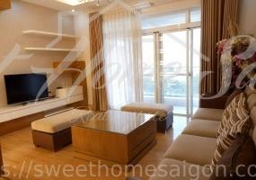Tân Phú,7,Ho Chi Minh City,Vietnam,3 Bedrooms Bedrooms,4 BathroomsBathrooms,Apartment,1133