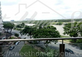 Tân Phong,7,Ho Chi Minh City,Vietnam,3 Bedrooms Bedrooms,2 BathroomsBathrooms,Apartment,1134