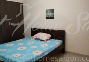 Tân Phú,Quận 7,Ho Chi Minh City,Vietnam,3 Bedrooms Bedrooms,2 BathroomsBathrooms,Apartment,1144
