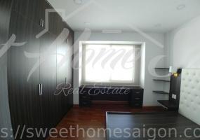 Tan Phong Ward,District 7,Ho Chi Minh City,Vietnam,2 Bedrooms Bedrooms,2 BathroomsBathrooms,Apartment,MỸ PHÚC,1145