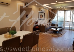 tân phong,7,Ho Chi Minh City,Vietnam,3 Bedrooms Bedrooms,2 BathroomsBathrooms,Apartment,1146