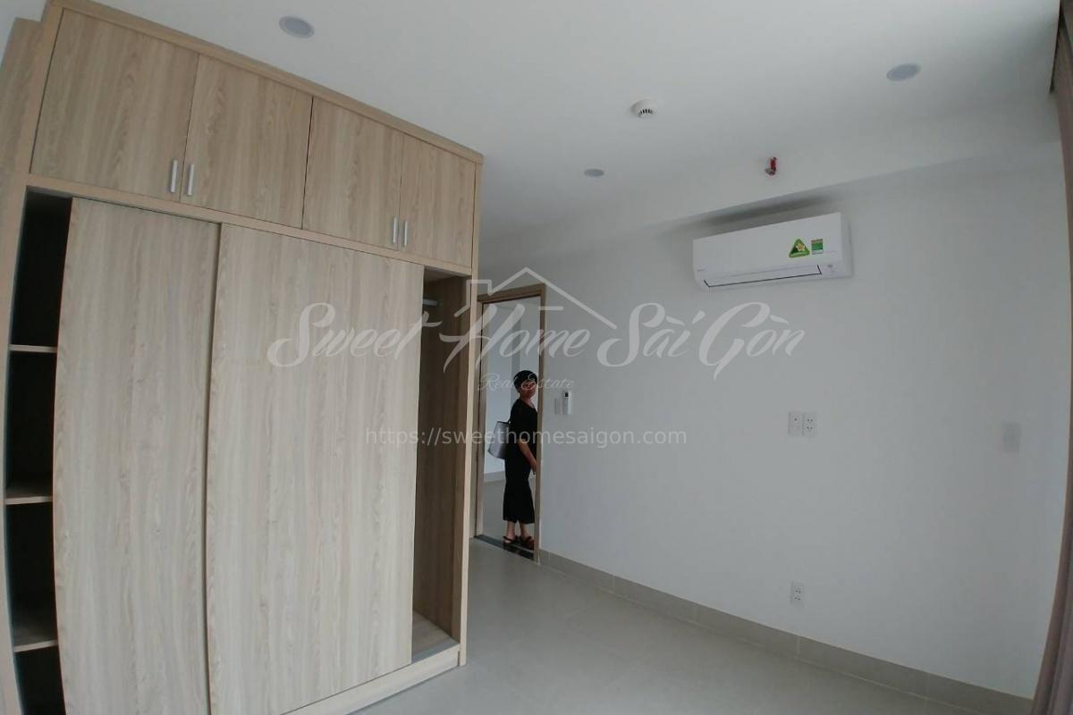 Tan Phu ward,District 7,Ho Chi Minh City,Vietnam,2 Bedrooms Bedrooms,2 BathroomsBathrooms,Apartment,HAPPY RESIDENCE,1148