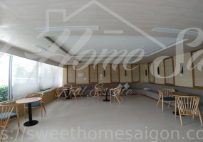 Tan Phu ward,District 7,Ho Chi Minh City,Vietnam,2 Bedrooms Bedrooms,2 BathroomsBathrooms,Apartment,HAPPY RESIDENCE,1148