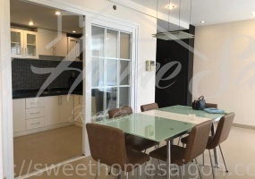 Tân Phong,7,Ho Chi Minh City,Vietnam,3 Bedrooms Bedrooms,2 BathroomsBathrooms,Apartment,1151