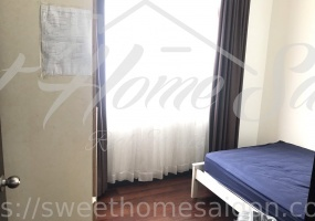 P. Tân Phong,Quận 7,Ho Chi Minh City,Vietnam,3 Bedrooms Bedrooms,2 BathroomsBathrooms,Apartment,GREEN VIEW,7,1153