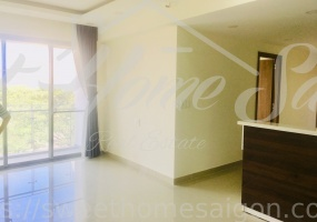 Tân Phú,7,Ho Chi Minh City,Vietnam,3 Bedrooms Bedrooms,3 BathroomsBathrooms,Apartment,1155