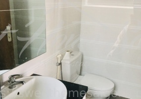 Tân Phú,7,Ho Chi Minh City,Vietnam,2 Bedrooms Bedrooms,2 BathroomsBathrooms,Apartment,1157