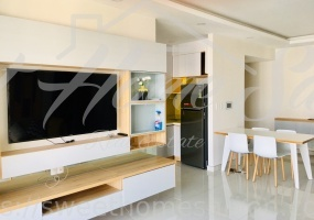 Tan Phong Ward,District 7,Ho Chi Minh City,Vietnam,3 Bedrooms Bedrooms,2 BathroomsBathrooms,Apartment,GREEN VALLEY,12,1161
