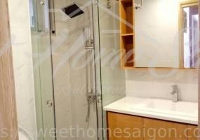 Tan phu ward,District 7,Ho Chi Minh City,Vietnam,2 Bedrooms Bedrooms,2 BathroomsBathrooms,Apartment,SCENIC VALLEY,1163