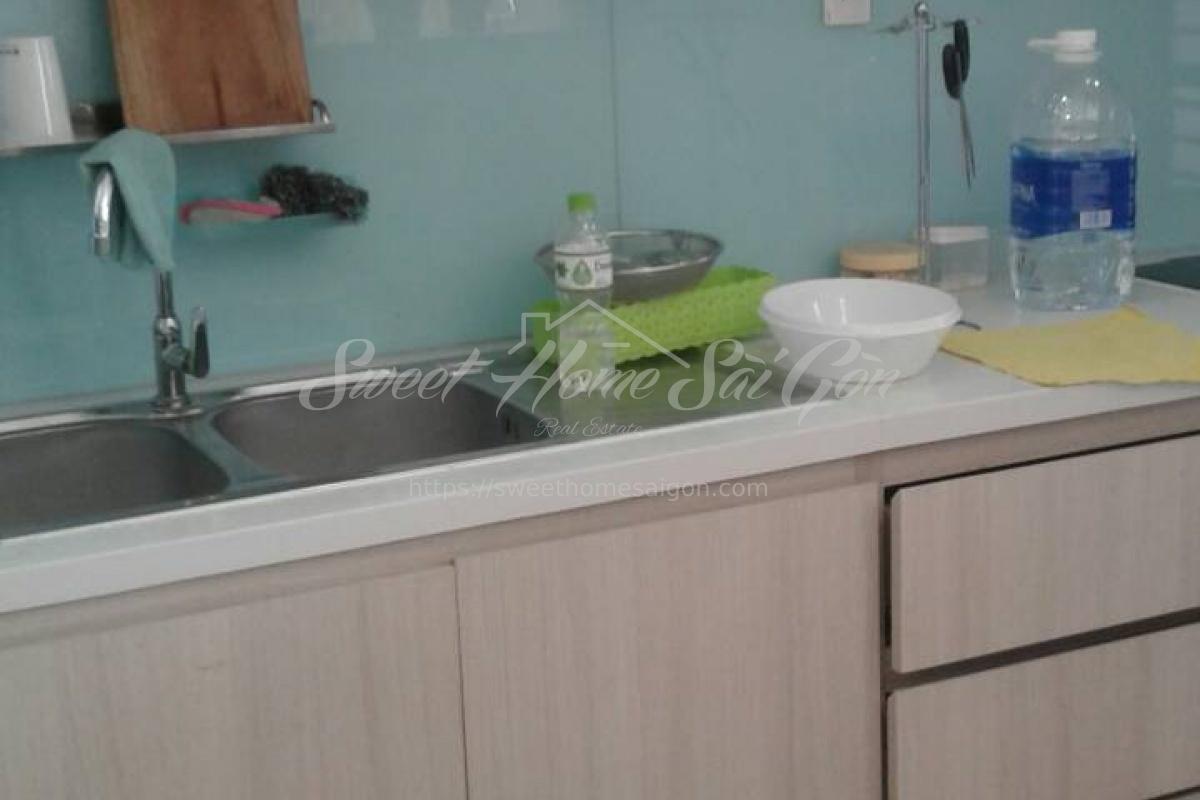 Tan Phu ward,District 7,Ho Chi Minh City,Vietnam,2 Bedrooms Bedrooms,2 BathroomsBathrooms,Apartment,GREEN VALLEY,1164