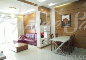 Nguyen Luong Bang,Tan Phong,District 7,Ho Chi Minh City,Vietnam,2 Bedrooms Bedrooms,2 BathroomsBathrooms,Apartment,Riverside Residence - Phu My Hung,Nguyen Luong Bang,1008