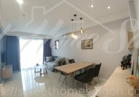 Tan Phu Ward,District 7,Ho Chi Minh City,Vietnam,3 Bedrooms Bedrooms,2 BathroomsBathrooms,Apartment,HAPPY RESIDENCE,8,1168