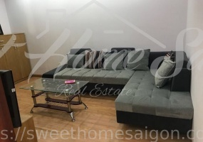 tân phong,7,Ho Chi Minh City,Vietnam,2 Bedrooms Bedrooms,1 BathroomBathrooms,Apartment,1169