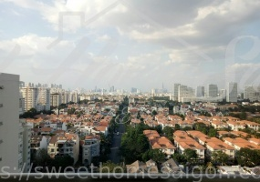 Tân Phong,7,Ho Chi Minh City,Vietnam,3 Bedrooms Bedrooms,2 BathroomsBathrooms,Apartment,1170