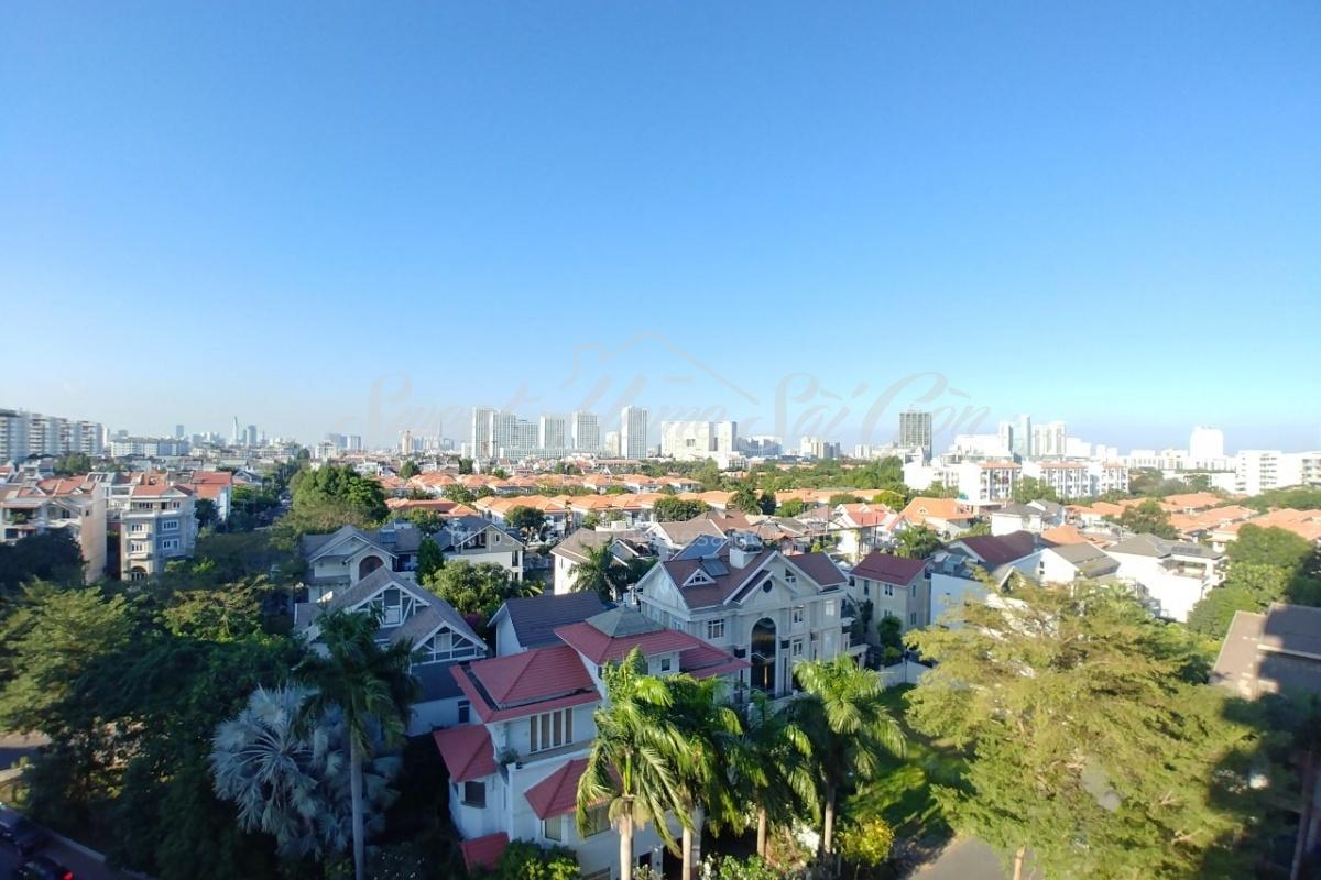 P. Tân Phong,QUẬN 7,Ho Chi Minh City,Vietnam,3 Bedrooms Bedrooms,2 BathroomsBathrooms,Apartment,GRAND VIEW,1172