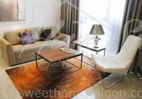 Tan Phu,District 7,Ho Chi Minh City,Vietnam,3 Bedrooms Bedrooms,2 BathroomsBathrooms,Apartment,1009