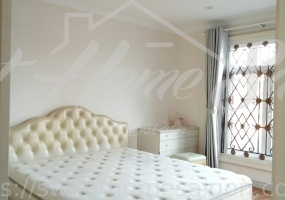 Tân Phú,7,Ho Chi Minh City,Vietnam,4 Bedrooms Bedrooms,4 BathroomsBathrooms,Villa,1179