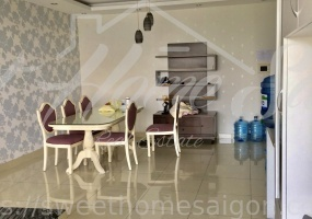 Tân Phong,7,Ho Chi Minh City,Vietnam,3 Bedrooms Bedrooms,2 BathroomsBathrooms,Apartment,1180