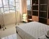 Tân Phong,7,Ho Chi Minh City,Vietnam,3 Bedrooms Bedrooms,2 BathroomsBathrooms,Apartment,1180
