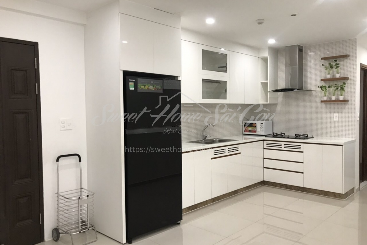Tan Phu ward,District 7,Ho Chi Minh City,Vietnam,3 Bedrooms Bedrooms,2 BathroomsBathrooms,Apartment,SCENIC VALLEY,1185