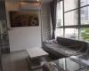 Phu My Hung - Tan Phu ward,District 7,Ho Chi Minh City,Vietnam,3 Bedrooms Bedrooms,2 BathroomsBathrooms,Apartment,Star Hill,1188