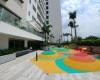 Phu My Hung - Tan Phu Ward,District 7,Ho Chi Minh City,Vietnam,3 Bedrooms Bedrooms,2 BathroomsBathrooms,Apartment,HAPPY RESIDENCE,15,1192