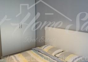 Phu My Hung - Tan Phong ward, District 7, Ho Chi Minh City, Vietnam, 2 Bedrooms Bedrooms, ,2 BathroomsBathrooms,Apartment,For Rent,GARDEN COURT 2,5,1222