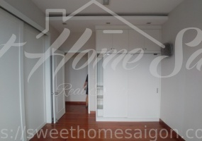 Tân Phong, 7, Ho Chi Minh City, Vietnam, 3 Bedrooms Bedrooms, ,2 BathroomsBathrooms,Apartment,For Rent,1232