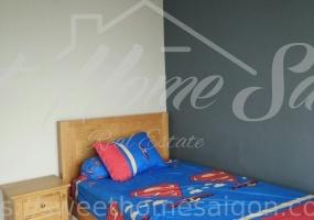 Tan Phong,District 7,Ho Chi Minh City,Vietnam,3 Bedrooms Bedrooms,2 BathroomsBathrooms,Apartment,Happy Valley,1015