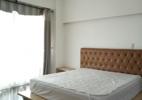tân phong, 7, Ho Chi Minh City, Vietnam, 3 Bedrooms Bedrooms, ,2 BathroomsBathrooms,Apartment,For Rent,1243
