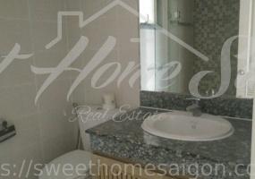 Tan Phong ward,District 7,Ho Chi Minh City,Vietnam,3 Bedrooms Bedrooms,2 BathroomsBathrooms,Apartment,Garden Plaza 1,1016