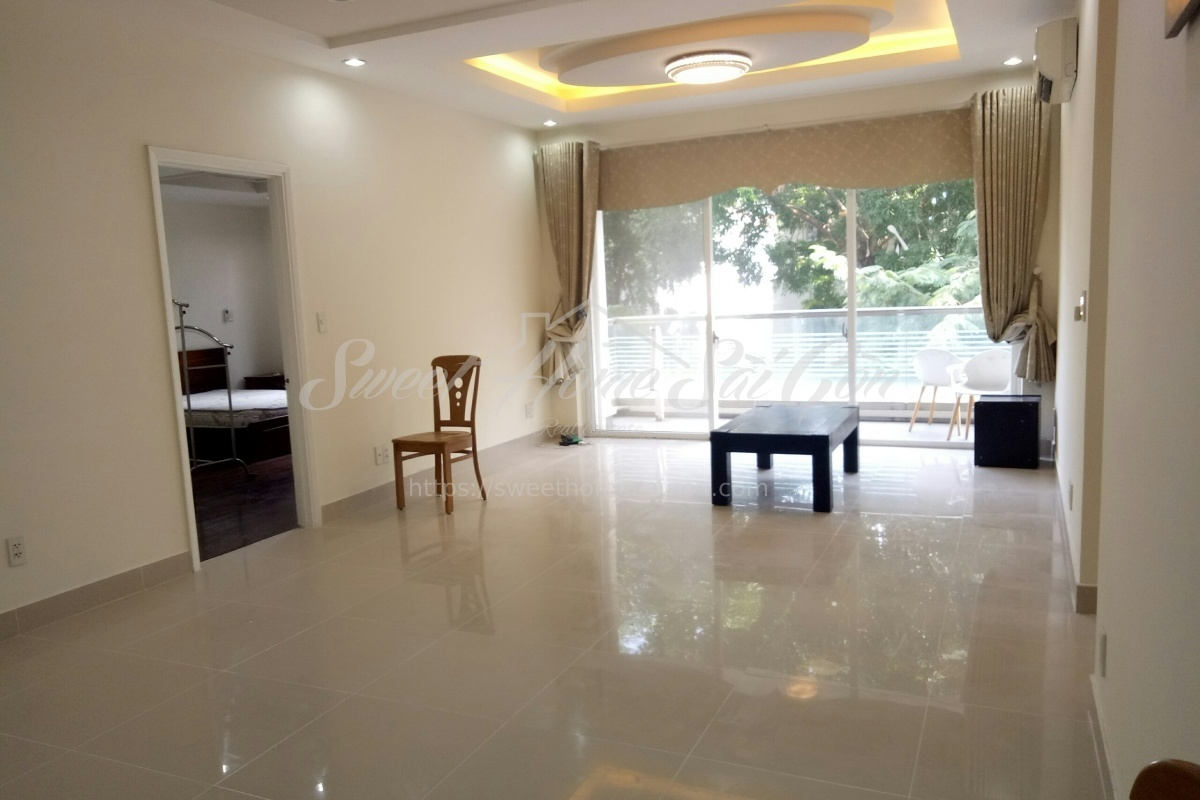Tân Phong, 7, Ho Chi Minh City, Vietnam, 3 Bedrooms Bedrooms, ,2 BathroomsBathrooms,Apartment,For Sale,1247