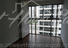 Tân Phú, 7, Ho Chi Minh City, Vietnam, 3 Bedrooms Bedrooms, ,2 BathroomsBathrooms,Apartment,For Sale,1249