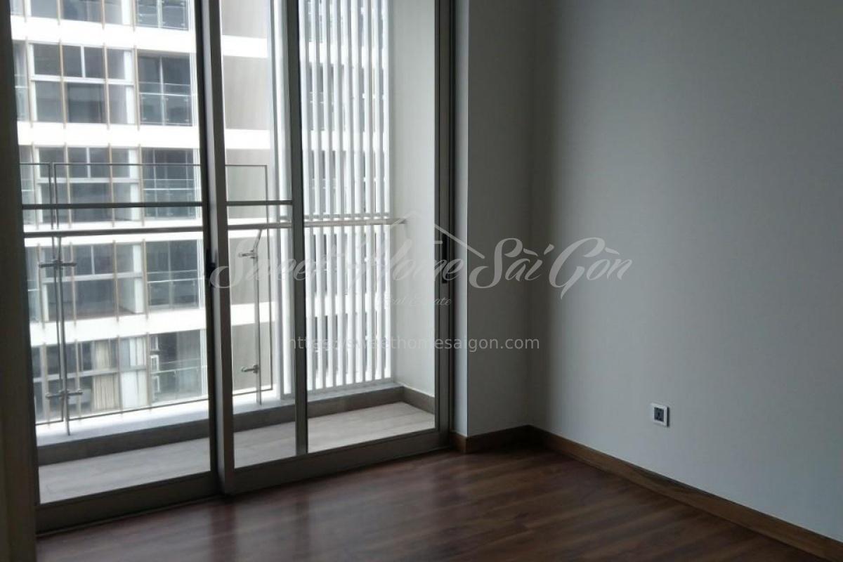 Tân Phú, 7, Ho Chi Minh City, Vietnam, 3 Bedrooms Bedrooms, ,2 BathroomsBathrooms,Apartment,For Sale,1249