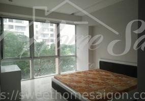 Tan Phong ward,District 7,Ho Chi Minh City,Vietnam,3 Bedrooms Bedrooms,2 BathroomsBathrooms,Apartment,Garden Plaza 1,1017