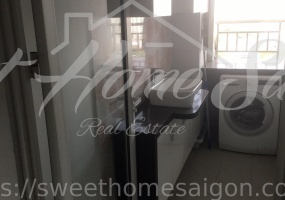 Tan Hung, 7, Ho Chi Minh City, Vietnam, 3 Bedrooms Bedrooms, ,2 BathroomsBathrooms,Apartment,For Rent,North Sunrise City,1259