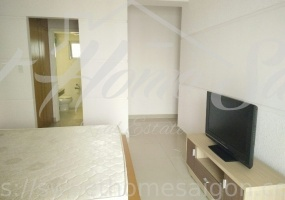 Tan Phong ward,District 7,Ho Chi Minh City,Vietnam,3 Bedrooms Bedrooms,2 BathroomsBathrooms,Apartment,Garden Plaza 2,1018